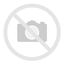 Ficus Variegated France Liana 1.6m